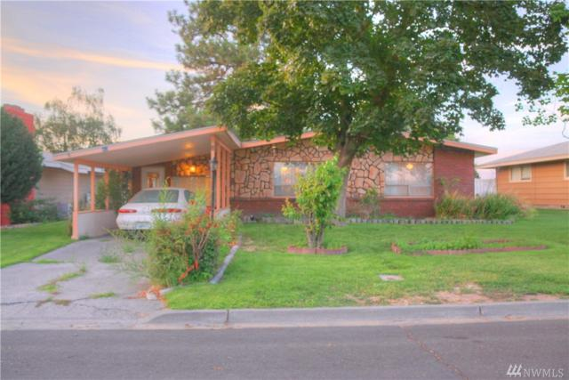 413 E Pine Place, Othello, WA 99344 (#1169979) :: The Kendra Todd Group at Keller Williams