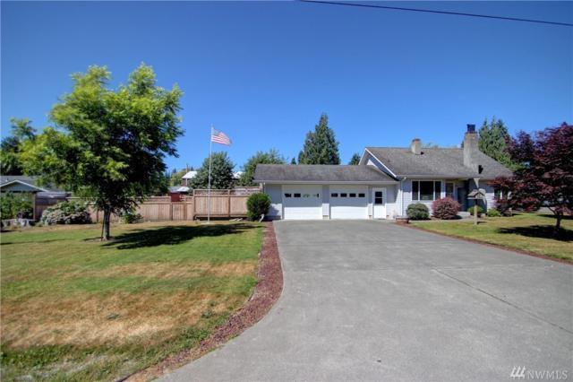 936 Nelson St, Sedro Woolley, WA 98284 (#1170023) :: Ben Kinney Real Estate Team