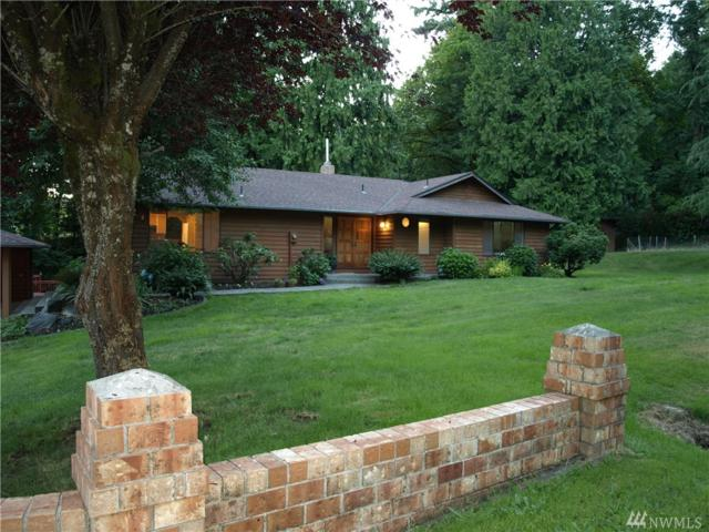 34617 215th Ave SE, Auburn, WA 98042 (#1170056) :: Ben Kinney Real Estate Team