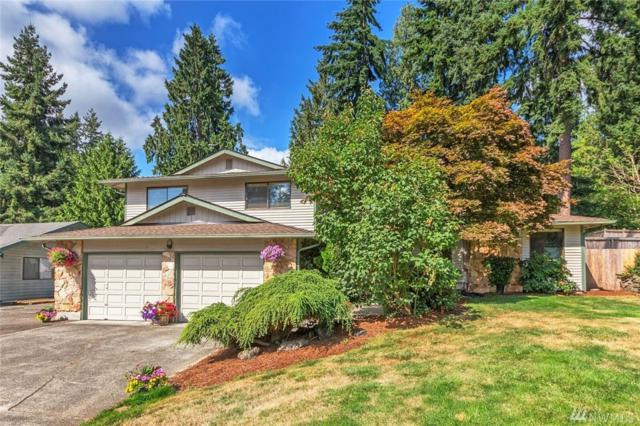 3702 25th St SE, Puyallup, WA 98374 (#1170073) :: Ben Kinney Real Estate Team