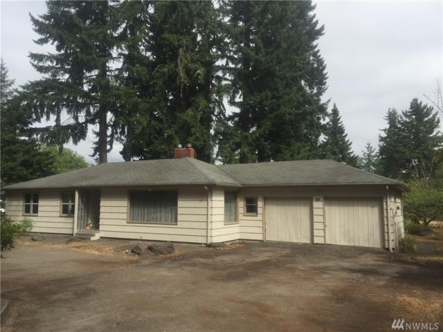 4898 Chico Wy NW, Bremerton, WA 98312 (#1170137) :: Ben Kinney Real Estate Team
