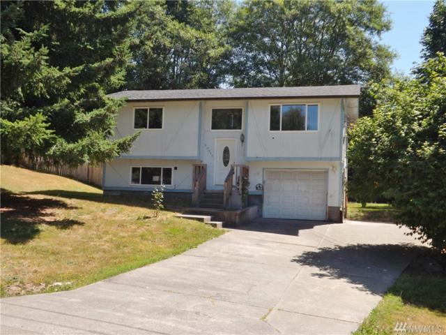 27040 Wagner Cir NE, Kingston, WA 98346 (#1170204) :: Better Homes and Gardens Real Estate McKenzie Group