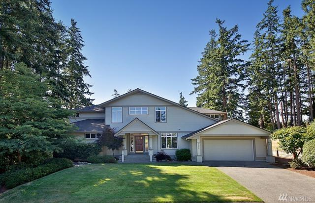 2350 Discovery Place, Langley, WA 98260 (#1170212) :: Ben Kinney Real Estate Team