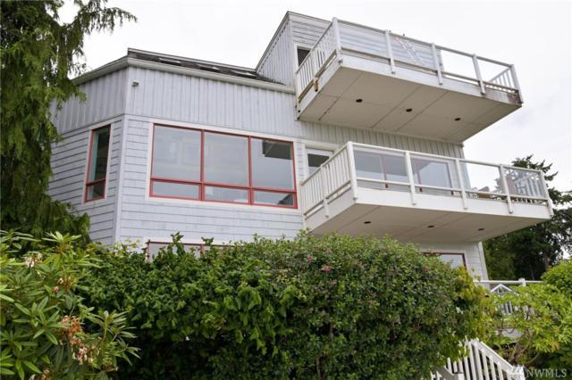 11432 Logg Rd NE, Bainbridge Island, WA 98110 (#1170298) :: Ben Kinney Real Estate Team