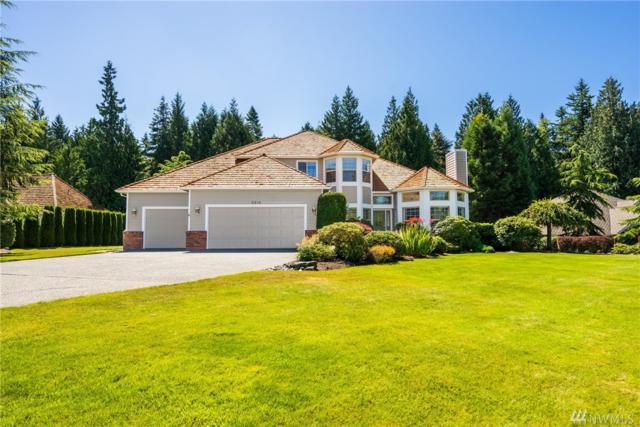 2319 Hickory Dr, Anacortes, WA 98221 (#1170308) :: Ben Kinney Real Estate Team