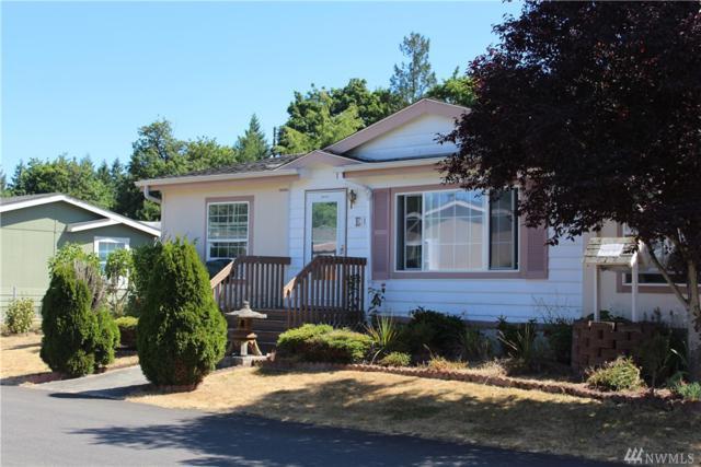 31600 126th Ave SE E13, Auburn, WA 98092 (#1170363) :: Ben Kinney Real Estate Team