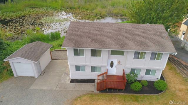 10223 Sitkum Dr SE, Olympia, WA 98513 (#1170460) :: Ben Kinney Real Estate Team