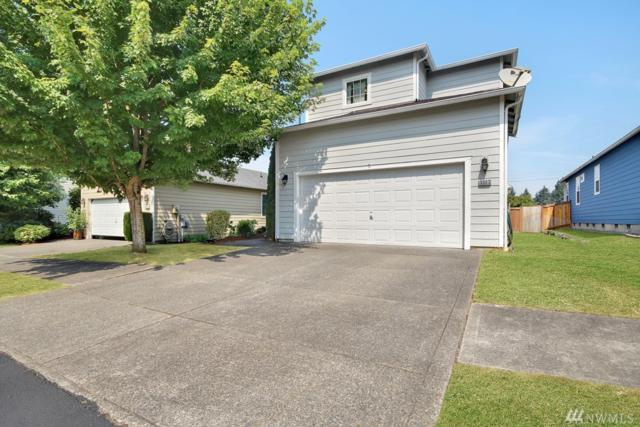 8903 176th St Ct E, Puyallup, WA 98375 (#1170485) :: Keller Williams - Shook Home Group