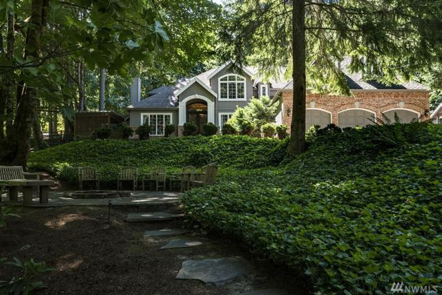 18409 SE 64th Wy, Issaquah, WA 98027 (#1170486) :: The Robert Ott Group
