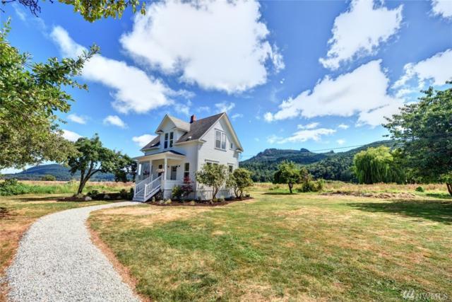 19767 John Nelson Rd, Mount Vernon, WA 98274 (#1170518) :: Ben Kinney Real Estate Team