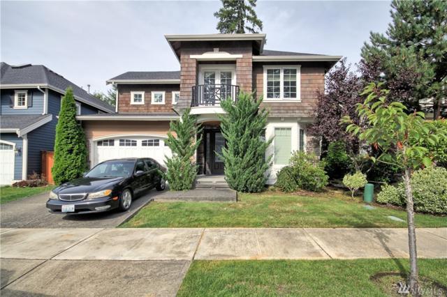 4822 70th Av Ct W, University Place, WA 98467 (#1170561) :: Keller Williams - Shook Home Group