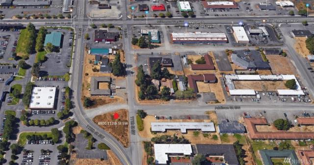 4800 112th St Sw, Lakewood, WA 98499 (#1170598) :: Ben Kinney Real Estate Team