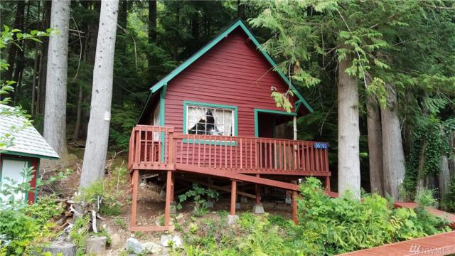 35193 Phipps Dr, Mount Vernon, WA 98274 (#1170679) :: Ben Kinney Real Estate Team