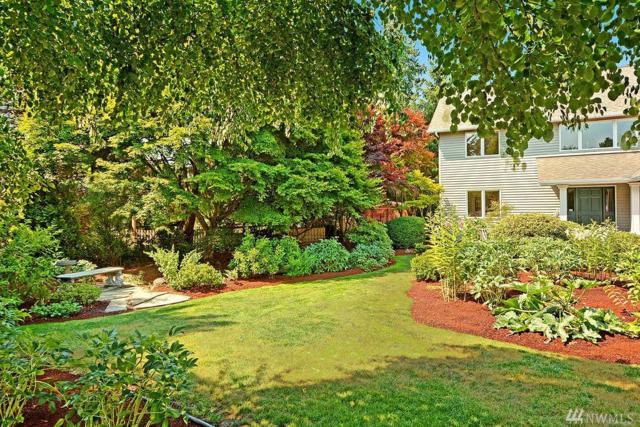 1075 Alexander Place NE, Bainbridge Island, WA 98110 (#1170688) :: Ben Kinney Real Estate Team