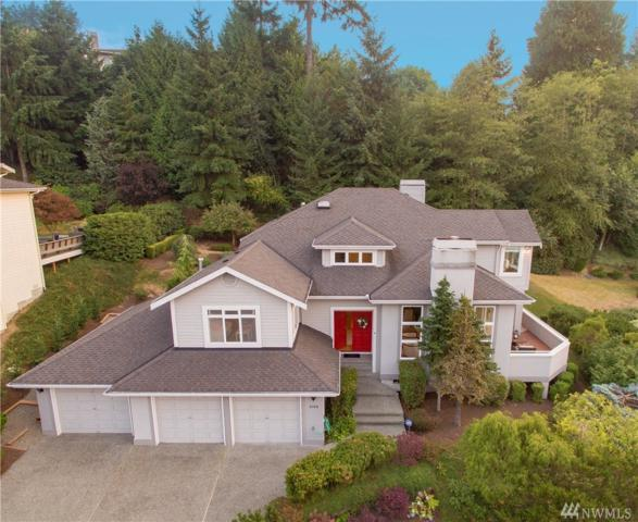 8109 144th Ave SE, Newcastle, WA 98059 (#1170697) :: Keller Williams - Shook Home Group