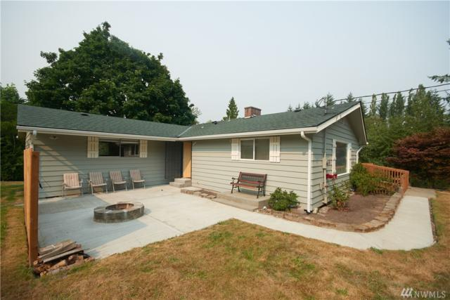 3115 300th St NW, Stanwood, WA 98292 (#1170942) :: Ben Kinney Real Estate Team
