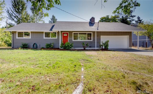 37206 40th Ave S, Auburn, WA 98001 (#1171001) :: Keller Williams - Shook Home Group