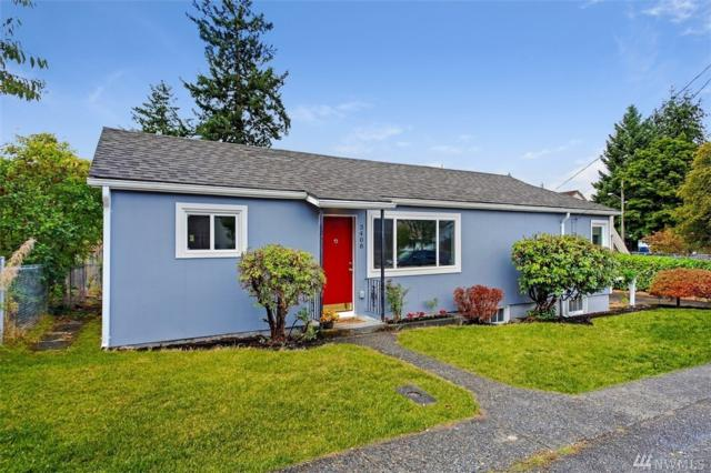 3408 S Durango St, Tacoma, WA 98409 (#1171156) :: Keller Williams - Shook Home Group