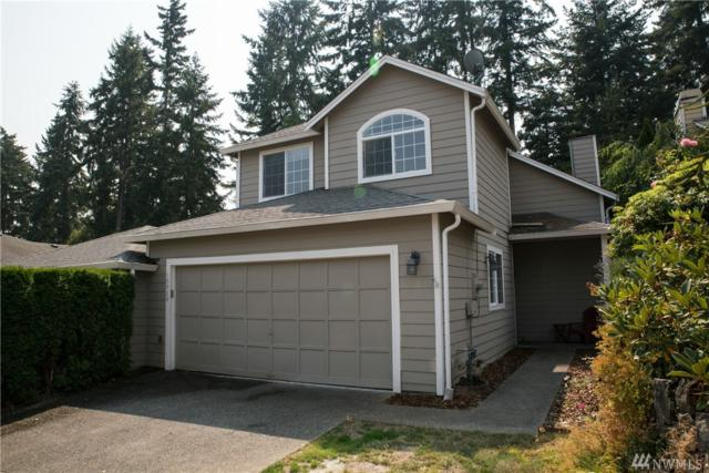 10929 Tulip Place NW, Silverdale, WA 98383 (#1171235) :: Keller Williams - Shook Home Group