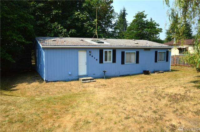 8316 175th Ave KP, Longbranch, WA 98351 (#1171284) :: Ben Kinney Real Estate Team