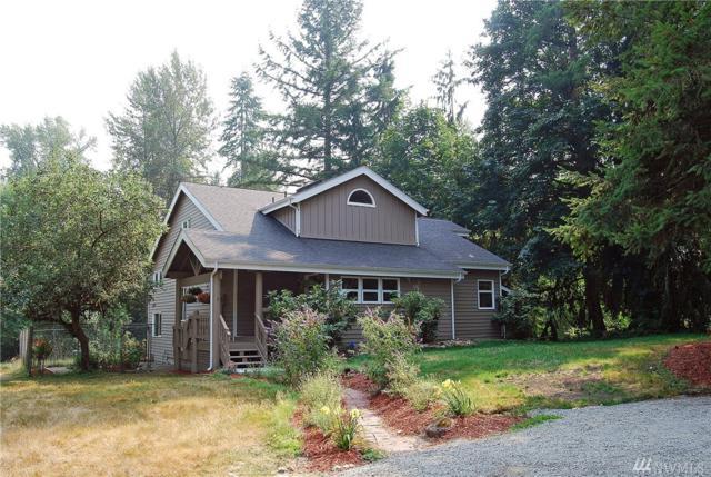 18245 Mountain View Rd NE, Duvall, WA 98019 (#1171324) :: Ben Kinney Real Estate Team