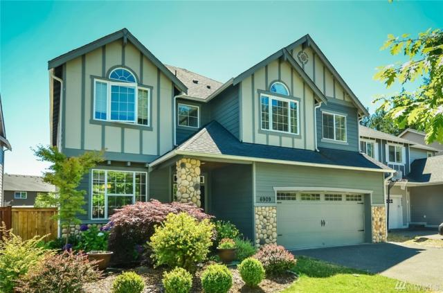 6909 38th Ave SE, Lacey, WA 98503 (#1171330) :: Ben Kinney Real Estate Team