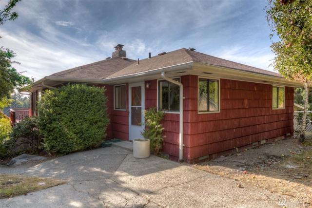 8548 2nd Ave NE, Seattle, WA 98115 (#1171350) :: Alchemy Real Estate