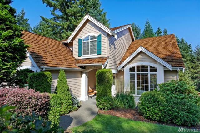 2405 19th Ave NW, Gig Harbor, WA 98335 (#1171400) :: Ben Kinney Real Estate Team