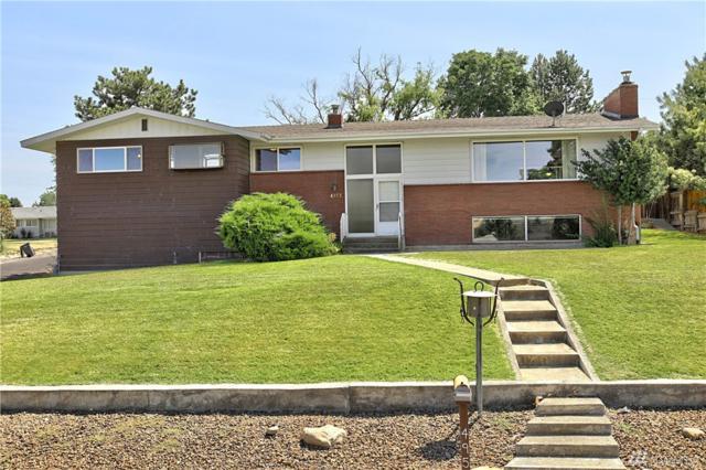 4953 W Skagit Ave, Kennewick, WA 99336 (#1171445) :: Ben Kinney Real Estate Team