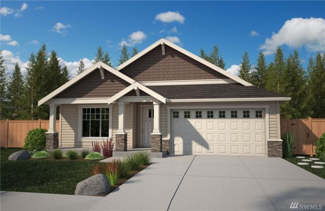712 Mandee St SE, Lacey, WA 98513 (#1171447) :: Ben Kinney Real Estate Team