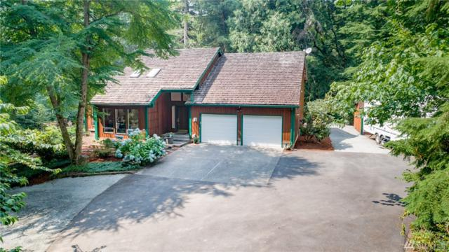 20223 235 Ave SE, Maple Valley, WA 98038 (#1171478) :: Keller Williams - Shook Home Group