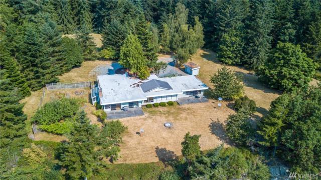 2436 Matsen Lane, Oak Harbor, WA 98277 (#1171555) :: Ben Kinney Real Estate Team