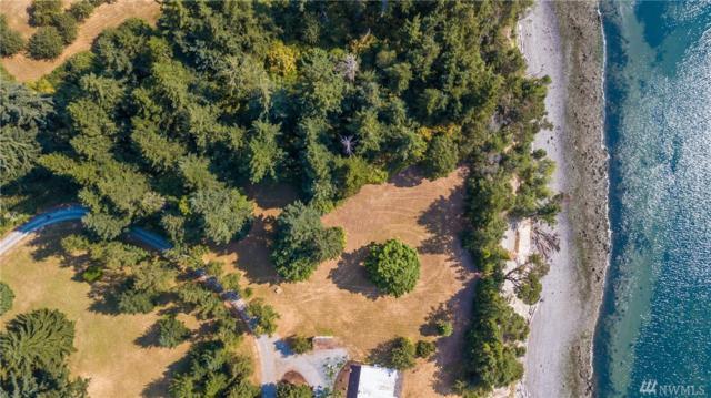 0 Matsen Lane, Oak Harbor, WA 98277 (#1171600) :: Ben Kinney Real Estate Team