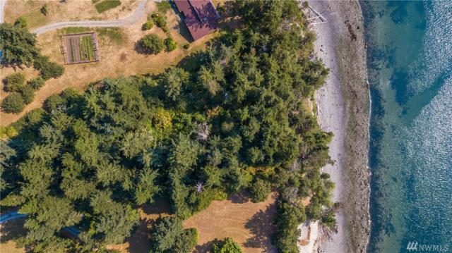 0 Matsen Lane, Oak Harbor, WA 98277 (#1171629) :: Ben Kinney Real Estate Team