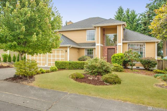 1209 SW 349th St, Federal Way, WA 98023 (#1171638) :: Homes on the Sound