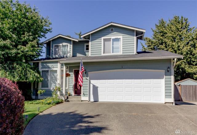 3508 48th Av Ct NE, Tacoma, WA 98422 (#1171692) :: Homes on the Sound