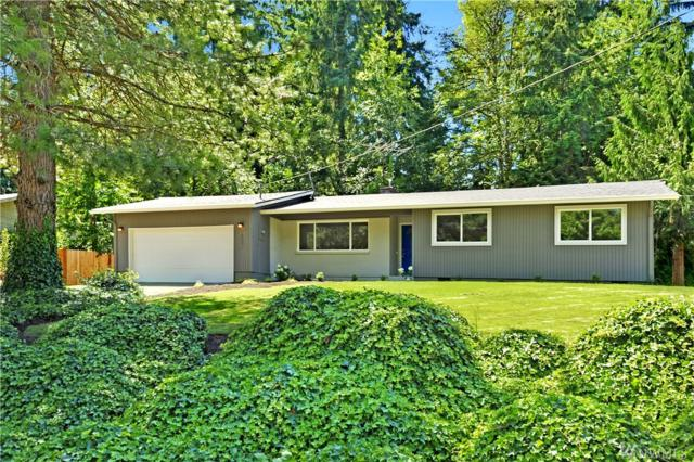 14847 206th Ave SE, Renton, WA 98059 (#1171724) :: Ben Kinney Real Estate Team