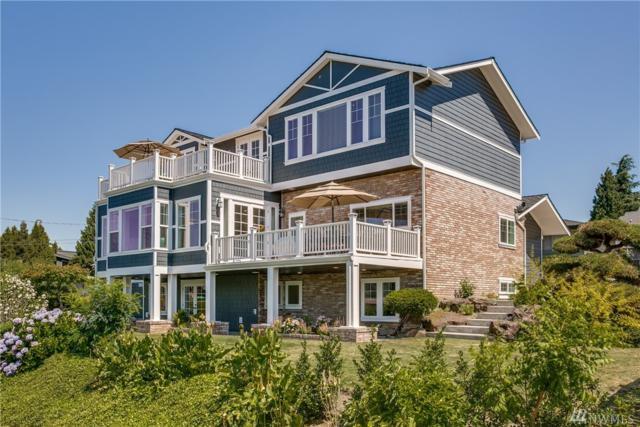 1103 N 37th St, Renton, WA 98056 (#1171794) :: Ben Kinney Real Estate Team