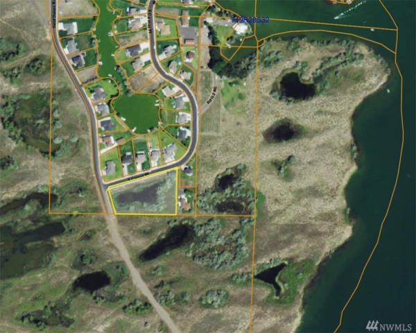 921 S Camas Place, Moses Lake, WA 98837 (#1171837) :: Real Estate Solutions Group