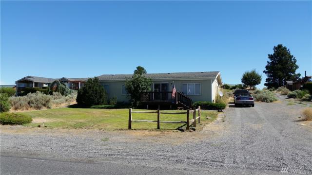 421 SW Edgewater Wy, Mattawa, WA 99349 (#1171947) :: Ben Kinney Real Estate Team