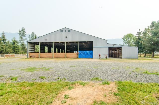 Deming, WA 98244 :: Ben Kinney Real Estate Team