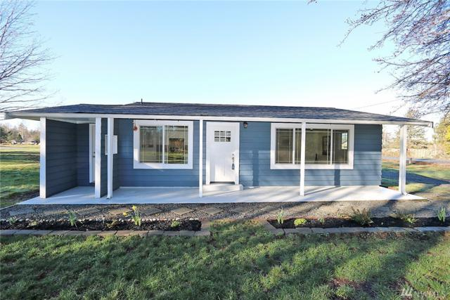 5650 Camden Lane, Ferndale, WA 98248 (#1171995) :: The Vija Group - Keller Williams Realty