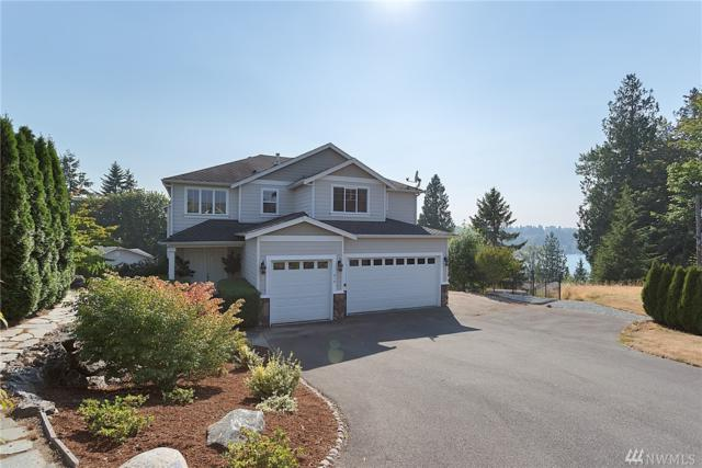 414 Rhodora Heights Rd, Lake Stevens, WA 98258 (#1172043) :: Ben Kinney Real Estate Team