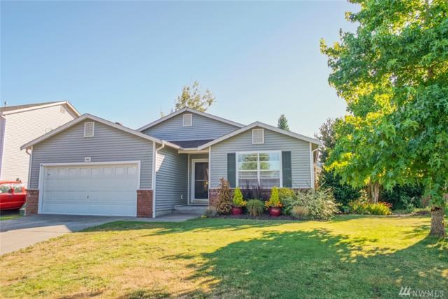 1006 Nunnally Ave NW, Orting, WA 98360 (#1172050) :: Ben Kinney Real Estate Team