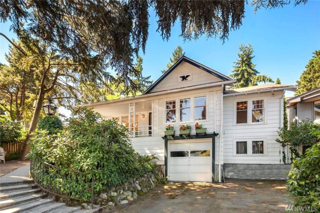 4123 Lake Washington Blvd S, Seattle, WA 98118 (#1172088) :: Tribeca NW Real Estate
