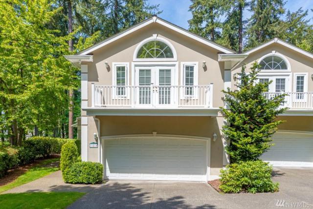 11214 Greystone Dr SW, Lakewood, WA 98499 (#1172133) :: Ben Kinney Real Estate Team