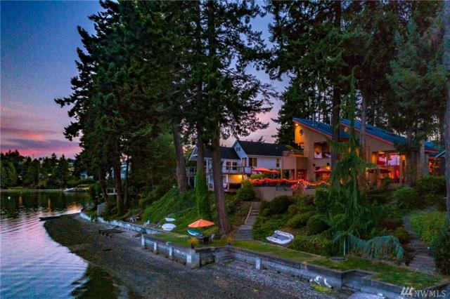 1456 Madrona Point Dr, Bremerton, WA 98312 (#1172183) :: Mike & Sandi Nelson Real Estate