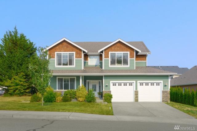 19682 12th Ave NE, Poulsbo, WA 98370 (#1172214) :: Mike & Sandi Nelson Real Estate