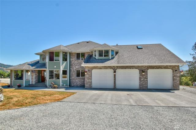 13240 Buchanan Lane, Mount Vernon, WA 98273 (#1172234) :: Homes on the Sound