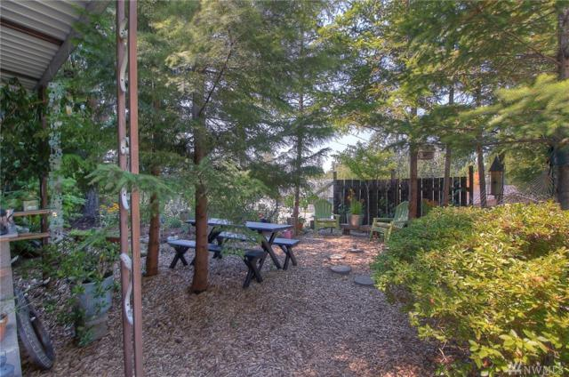 9830 Windward Dr NW, Olympia, WA 98502 (#1172336) :: Ben Kinney Real Estate Team